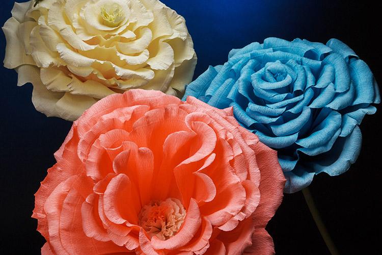 giant_paper_flower