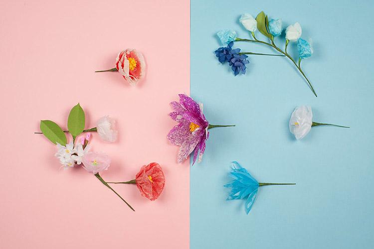 paper_flower_bouquet