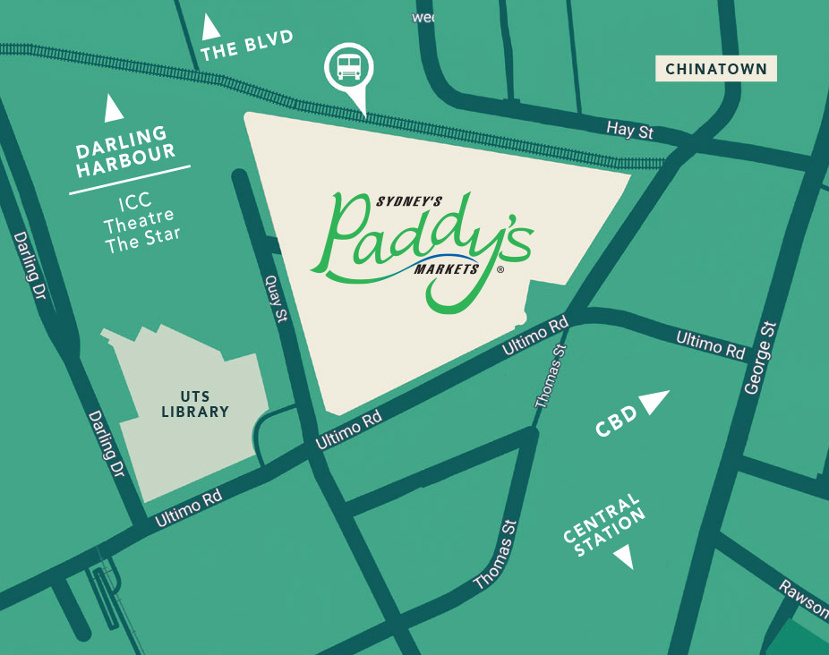 paddyshaymarket-map
