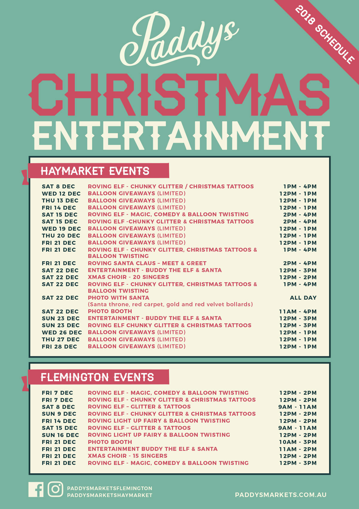 PAD0469---CHRISTMAS_2018_KV_EVENT_V3